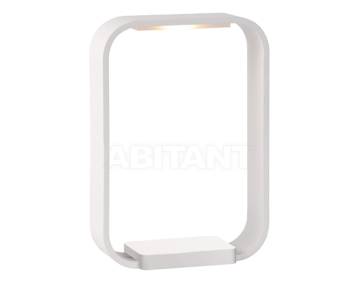Купить Лампа настольная LED HOLE Lucide  Technical 17576/06/31