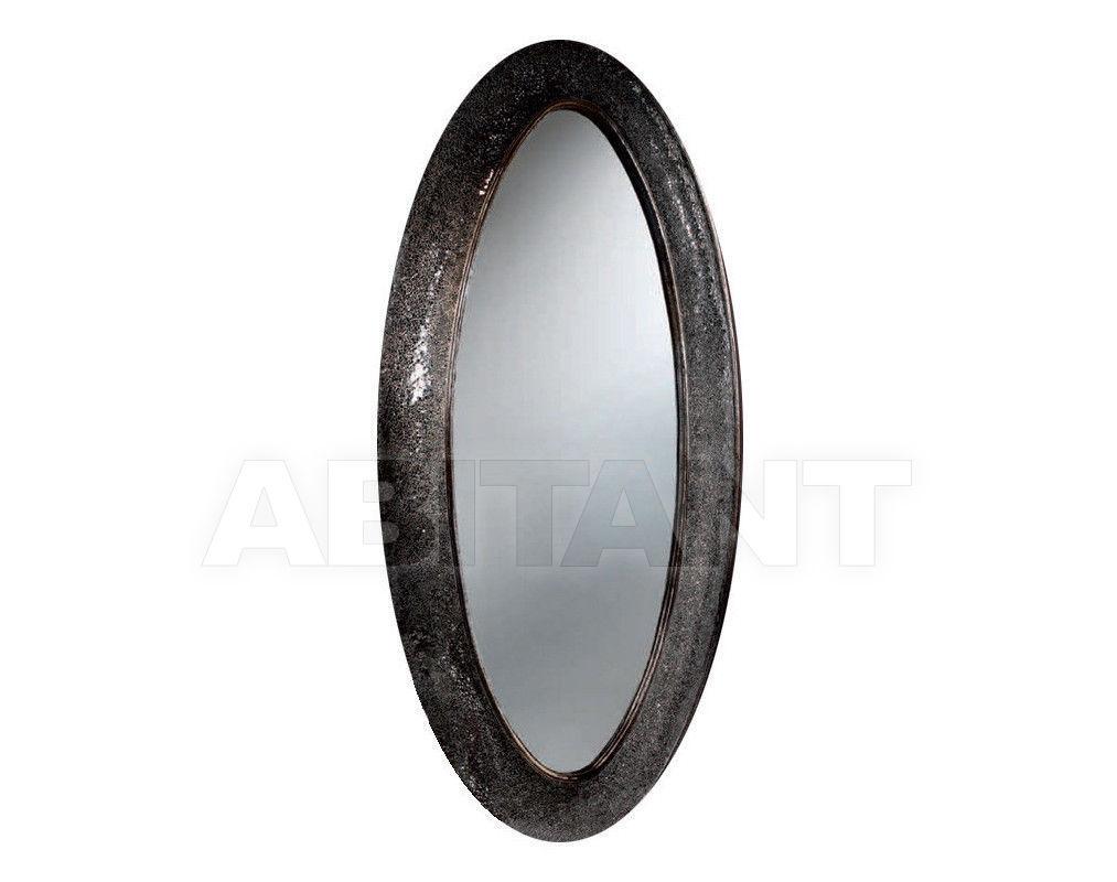 Купить Зеркало настенное Schuller 126 13 1322
