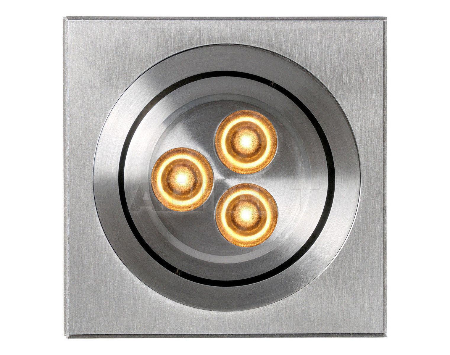 Купить Встраиваемый светильник Lucide  Technical 10955/21/12