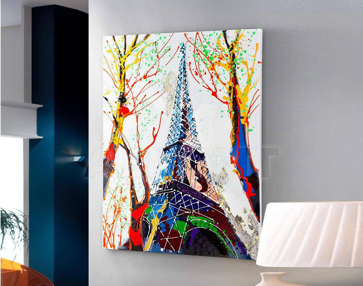 Купить Картина Schuller Novelties Acrylics 881261