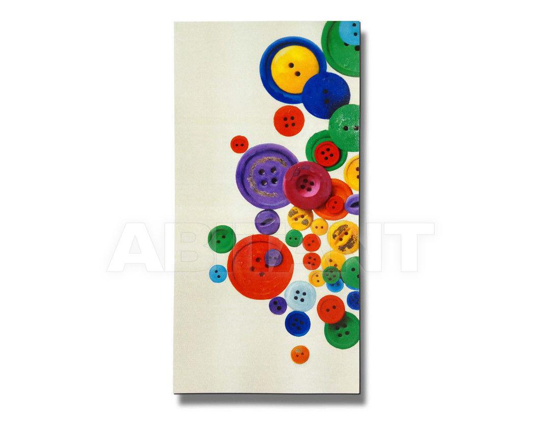 Купить Картина Schuller Novelties Acrylics 840637