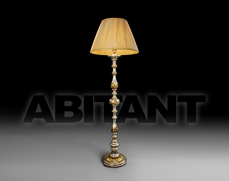 Купить Торшер Due Effe lampadari Piantane 3000/1L