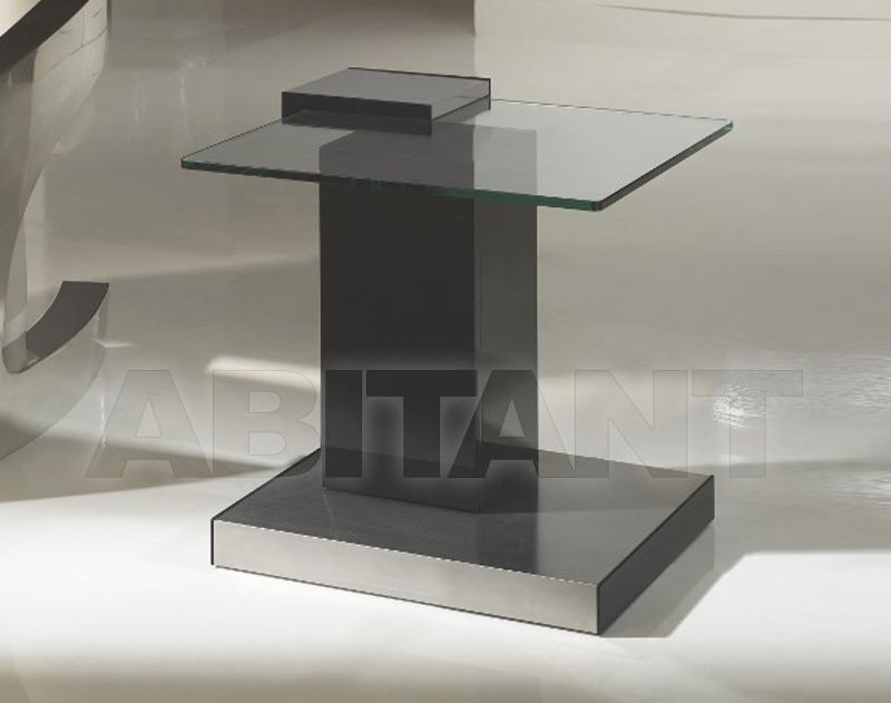 Купить Столик приставной Schuller M11 84-0219