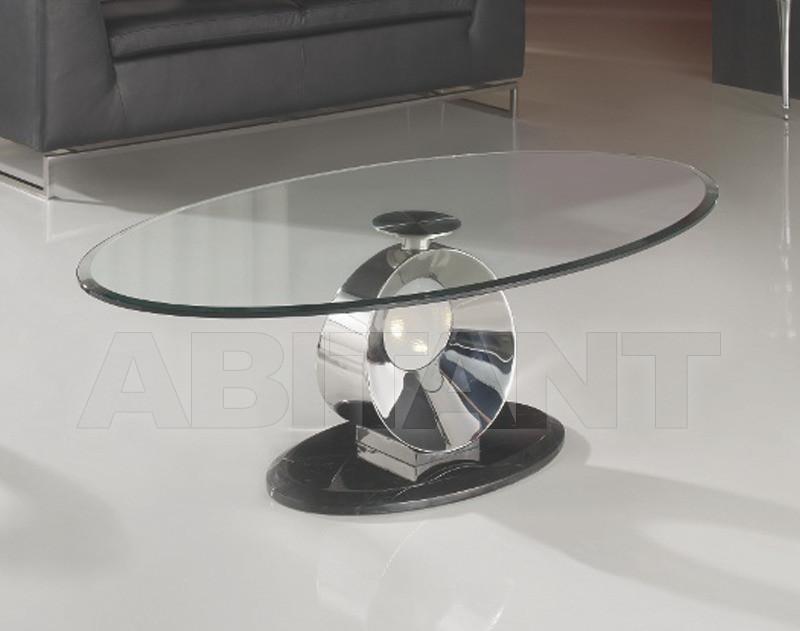 Купить Столик журнальный Schuller M11 82-0119