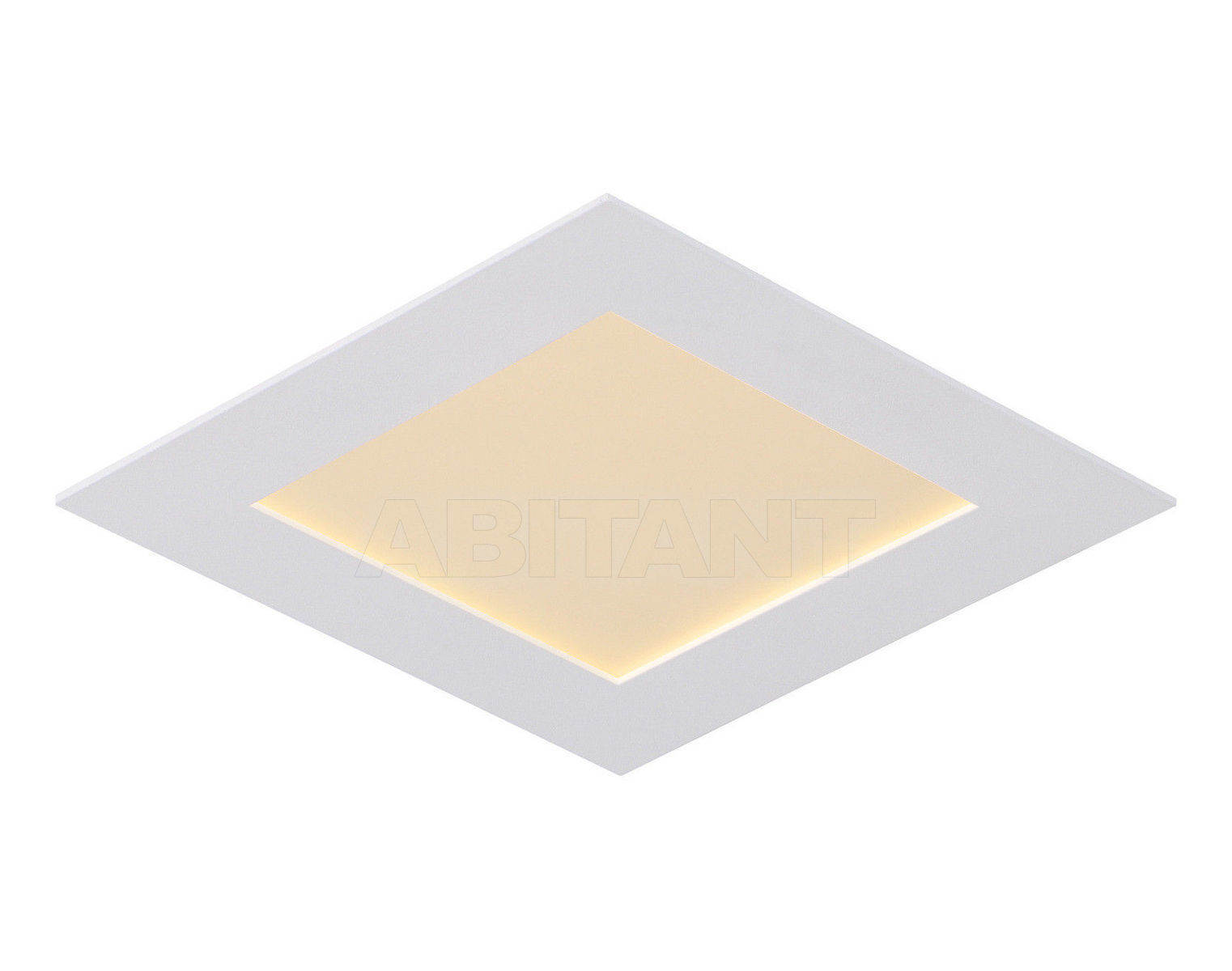 """Купить Встраиваемый светильник BRICE""""-LED Lucide  Technical 28907/17/31"""