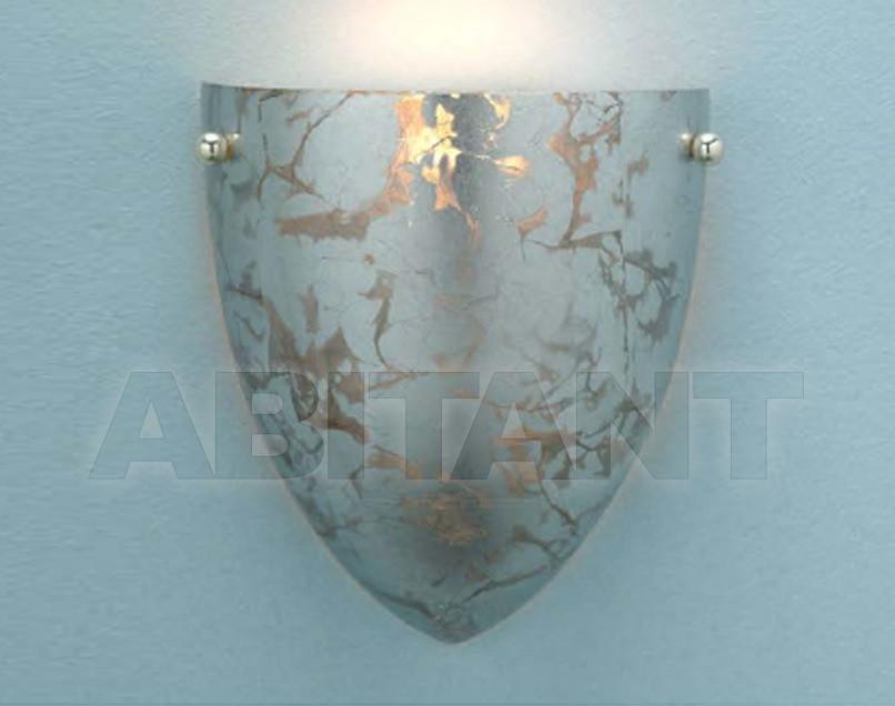 Купить Светильник настенный Almerich Albor Classic 23041 B