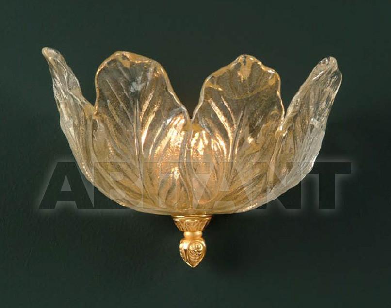 Купить Светильник настенный Almerich Albor Classic 23039