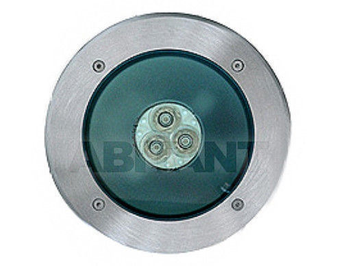 Купить Светильник Landa illuminotecnica S.p.A. Led 5121LL3