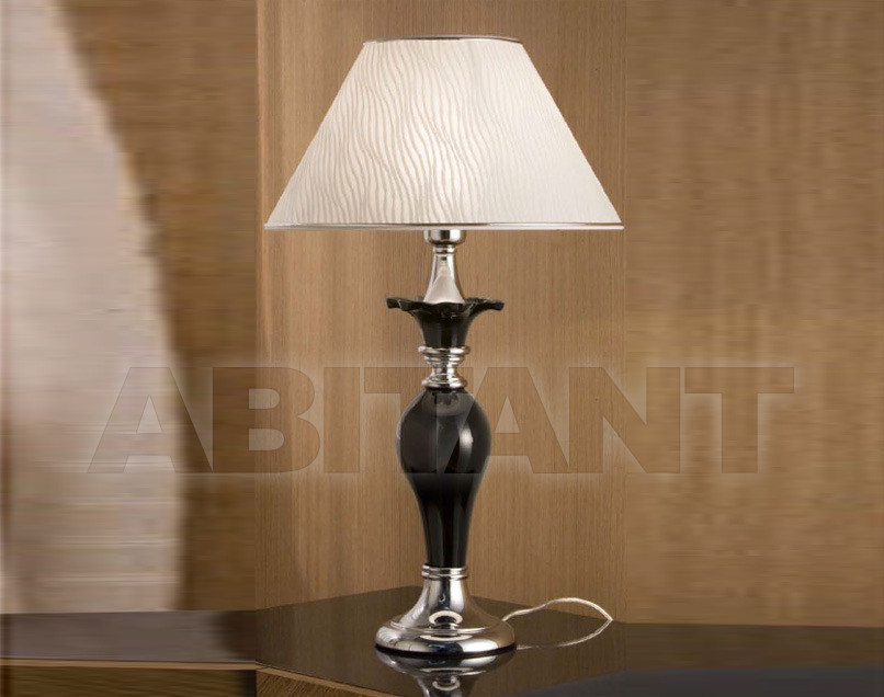 Купить Лампа настольная Almerich Classic Master Ii 21082