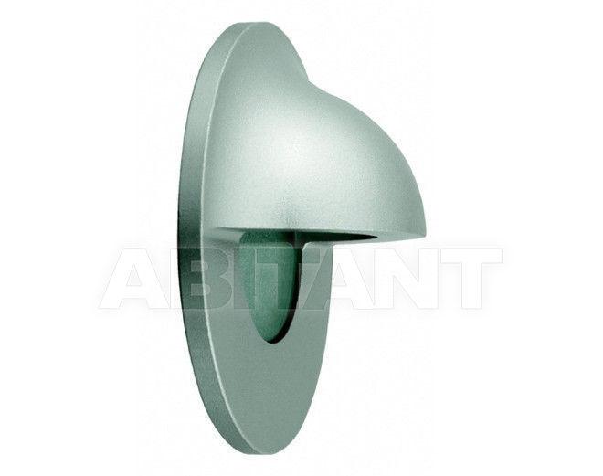 Купить Встраиваемый светильник Landa illuminotecnica S.p.A. Led 4192L1