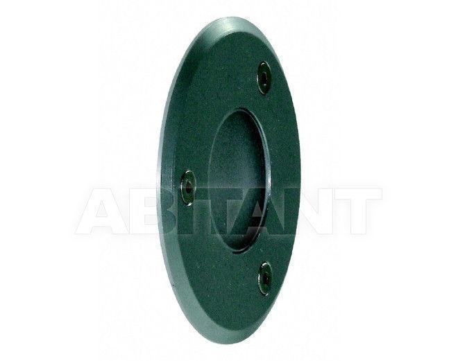Купить Встраиваемый светильник Landa illuminotecnica S.p.A. Led 4195L7