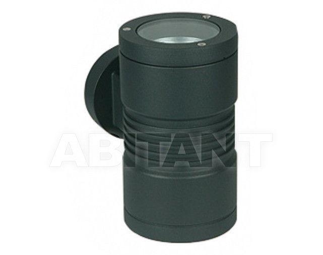 Купить Фасадный светильник Landa illuminotecnica S.p.A. Led 460BT50X1