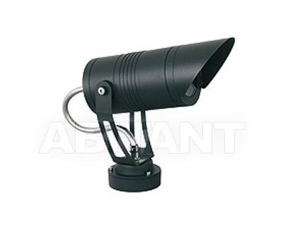Купить Фасадный светильник Landa illuminotecnica S.p.A. Led 461F18