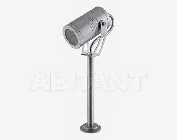 Купить Фасадный светильник Landa illuminotecnica S.p.A. Led 462E27