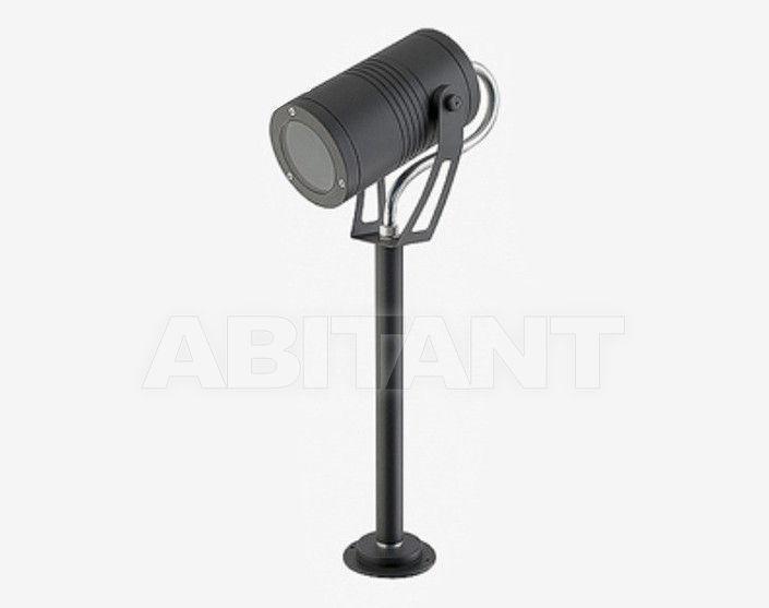 Купить Фасадный светильник Landa illuminotecnica S.p.A. Led 462E27 2