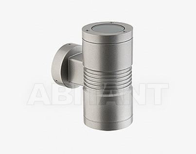 Купить Фасадный светильник Landa illuminotecnica S.p.A. Led 465GU10X1