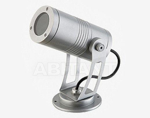 Купить Фасадный светильник Landa illuminotecnica S.p.A. Led 466GU10