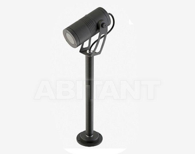 Купить Фасадный светильник Landa illuminotecnica S.p.A. Led 467GU10 2