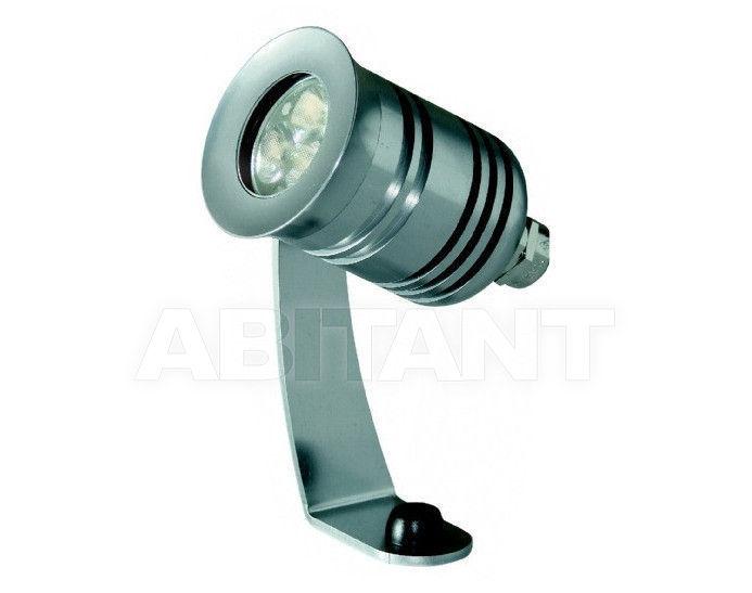 Купить Фасадный светильник Landa illuminotecnica S.p.A. Led 4695L3 2