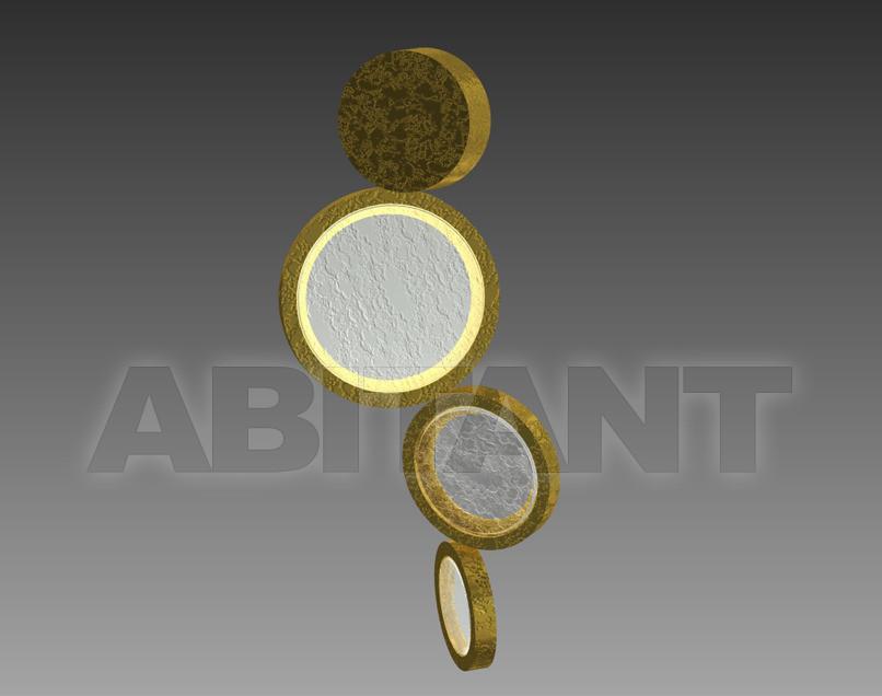 Купить Светильник настенный Serip Novidades CT 3355