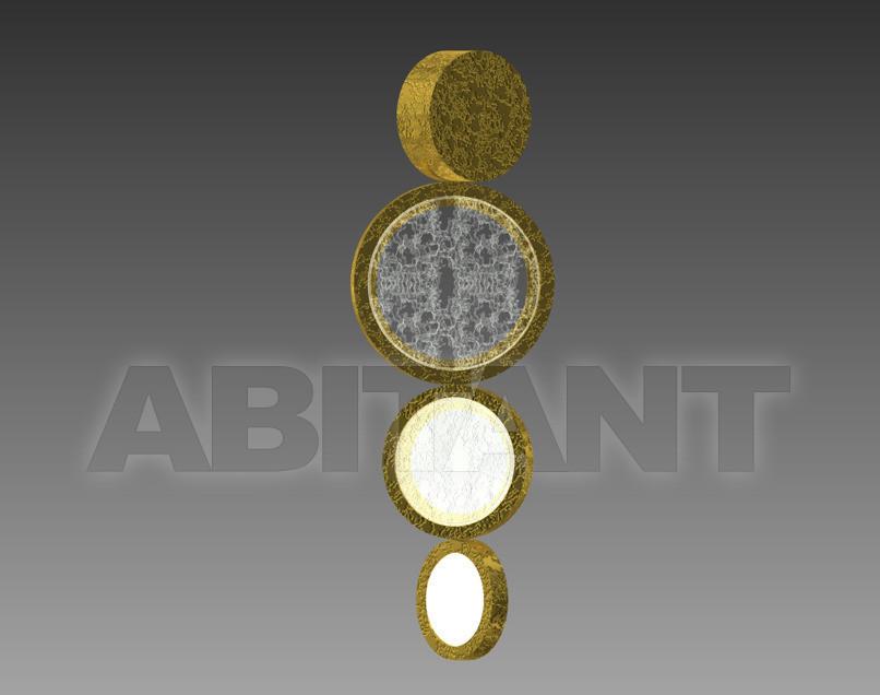 Купить Светильник настенный Serip Novidades CT 3357