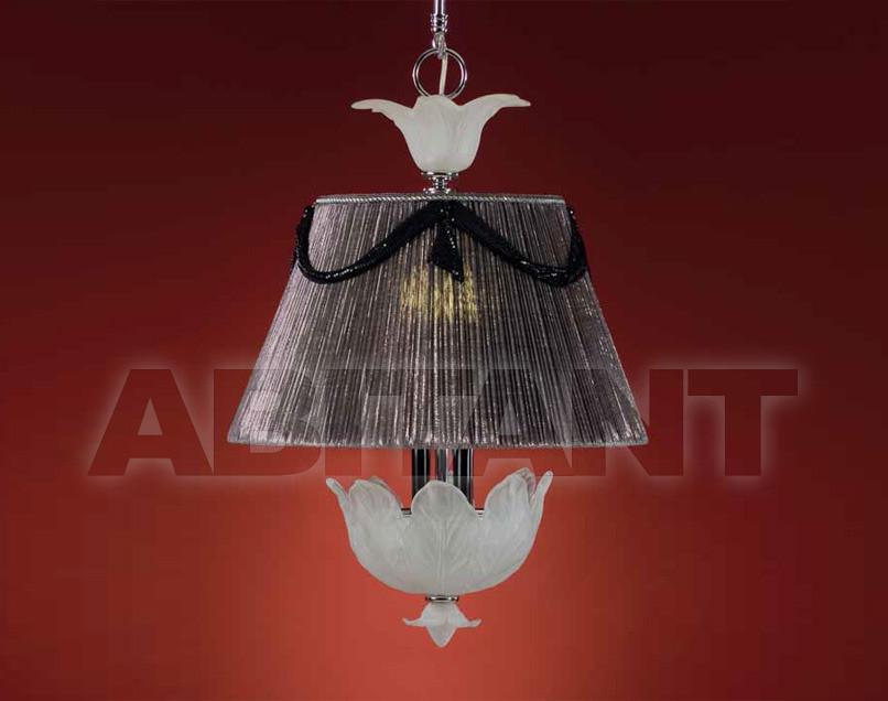 Купить Светильник Almerich Albor Classic 2556