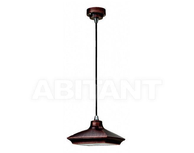 Купить Подвесной фонарь Landa illuminotecnica S.p.A. Led 178L24.02