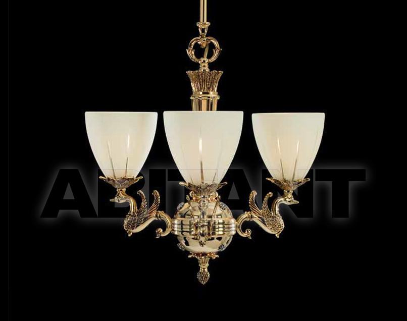 Купить Люстра Almerich Albor Classic 2494