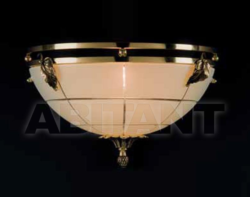 Купить Светильник настенный Almerich Albor Classic 2505