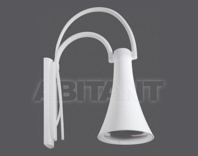 Купить Светильник Landa illuminotecnica S.p.A. Led 170.01 BGG