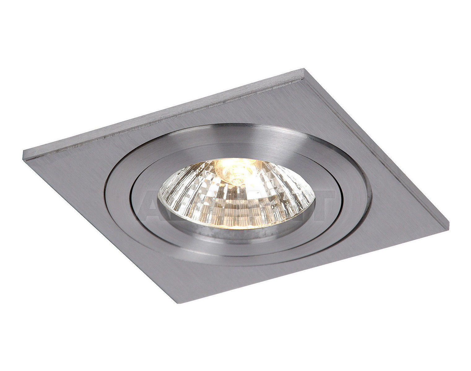 Купить Встраиваемый светильник COS Lucide  Technical 10954/01/12