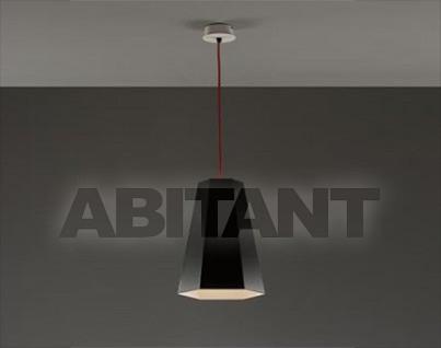Купить Светильник Almerich Albor Classic 60060