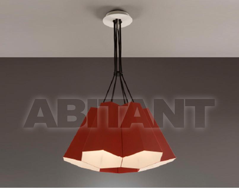 Купить Светильник Almerich Albor Classic 60062