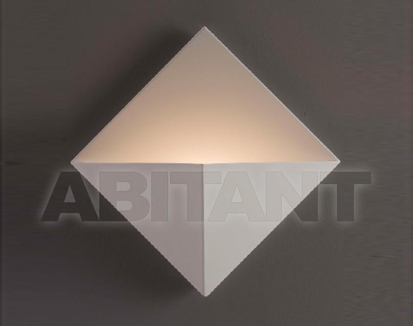 Купить Светильник настенный Almerich Albor Classic 63026