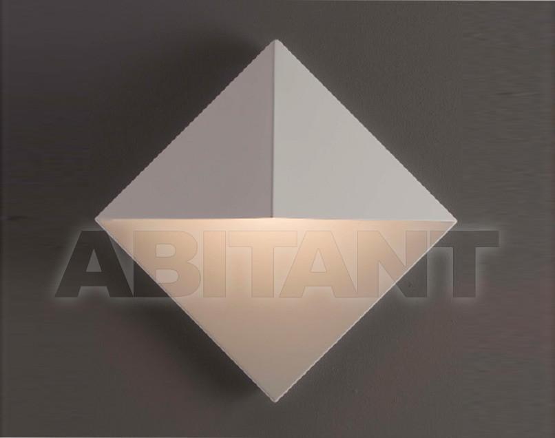 Купить Светильник настенный Almerich Albor Classic 63028