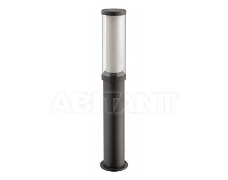 Купить Светильник Landa illuminotecnica S.p.A. Led 4031.090L120 2