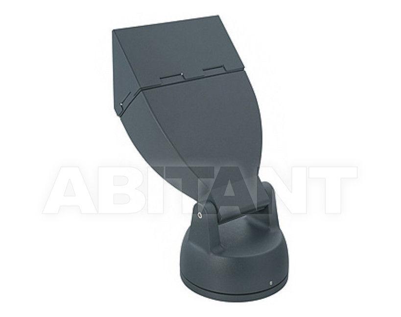 Купить Фасадный светильник Landa illuminotecnica S.p.A. Led 550VH70 2