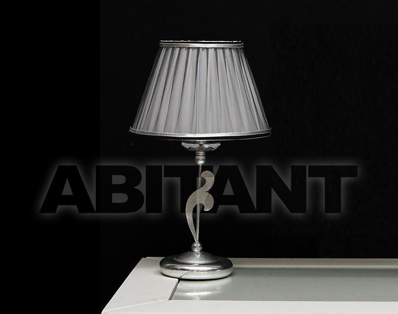 Купить Лампа настольная Due Effe lampadari Lumi VITTORIA 3
