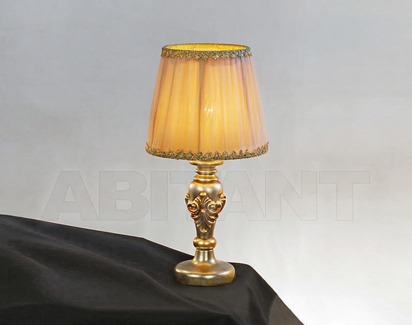 Купить Лампа настольная Due Effe lampadari Lumi Venezia 2