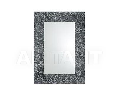 Купить Зеркало настенное Baron Spiegel Design 501 772 20