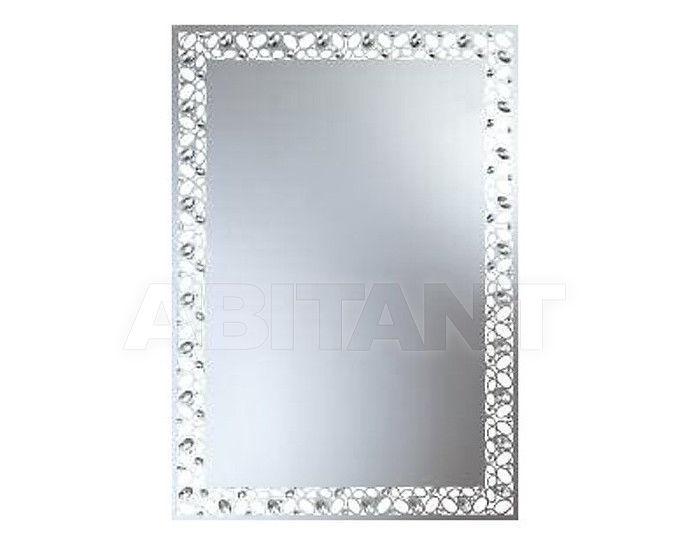 Купить Зеркало настенное Baron Spiegel Design 501 779 20