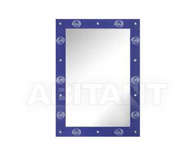 Купить Зеркало настенное Baron Spiegel Design 501 420 44