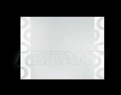 Купить Зеркало настенное Baron Spiegel Design 501 750 20
