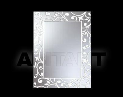 Купить Зеркало настенное Baron Spiegel Design 501 774 20