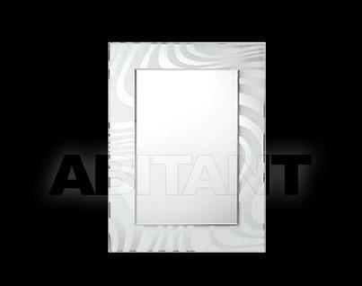 Купить Зеркало настенное Baron Spiegel Design 501 850 02