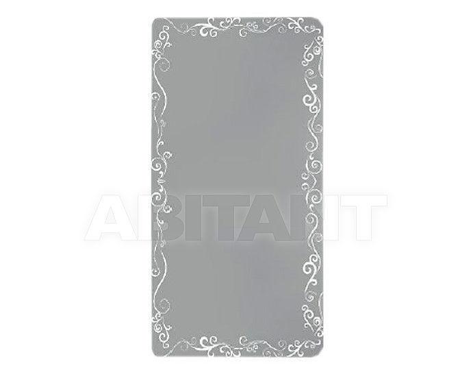 Купить Зеркало настенное Baron Spiegel Design 501 961 20