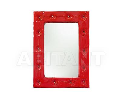 Купить Зеркало настенное Baron Spiegel Design 511 350 07