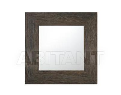Купить Зеркало настенное Baron Spiegel Design 511 921 71