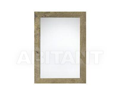 Купить Зеркало настенное Baron Spiegel Design 511 924 70