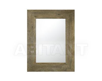 Купить Зеркало настенное Baron Spiegel Design 511 927 70
